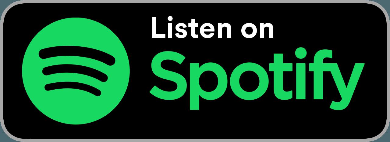Ascolta su Spotify