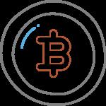 consulenza bitcoin dedicata e personalizzata