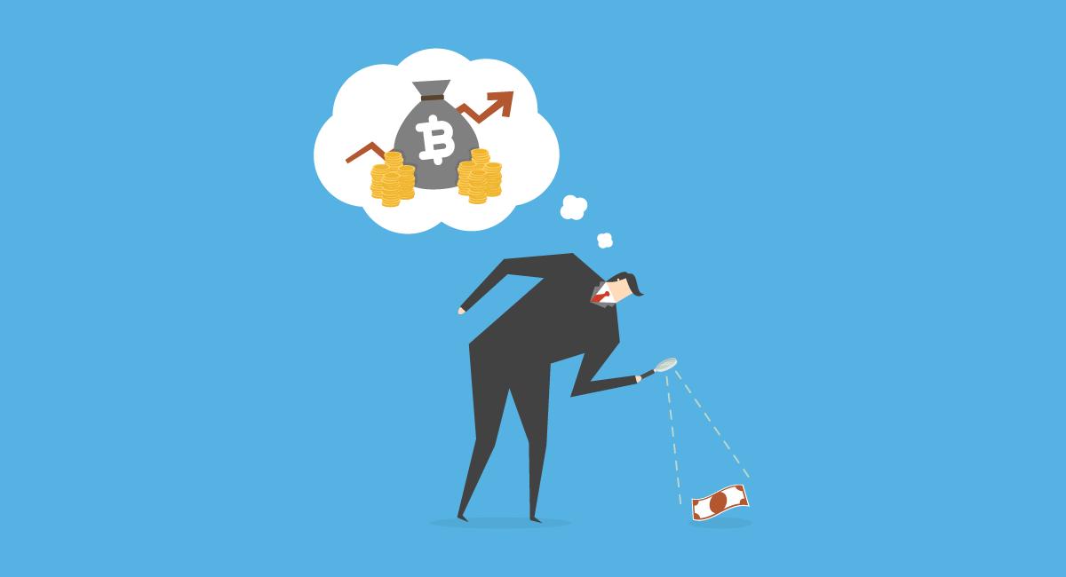 bitcoin futures arrivano su mercato tradizionale