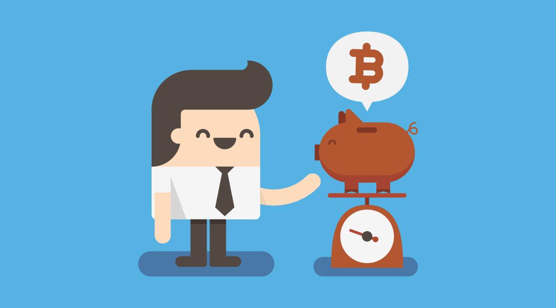 Come importare un paper wallet di bitcoin