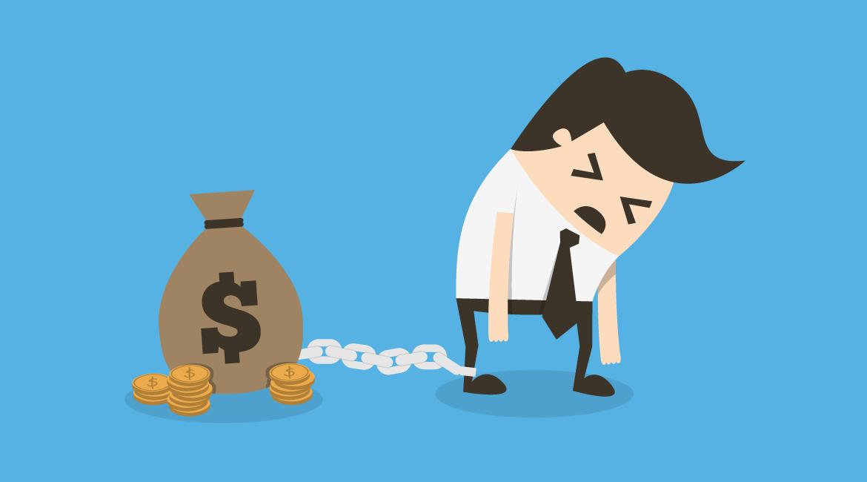 Il valore dei Bitcoin non è dato dal mining