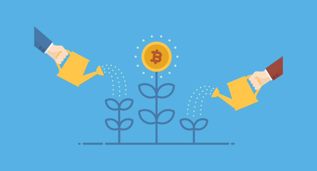 Scalabilità di bitcoin con lightning network