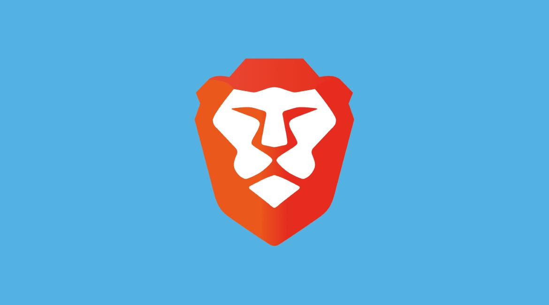 BAT il token per supportare gli editori di contenuti online senza pubblicità invasiva
