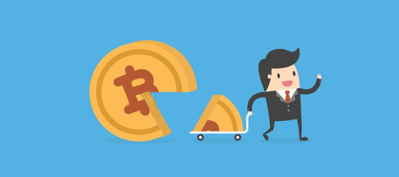 Il costo fee per l'approvazione della transazione sulla blockchain