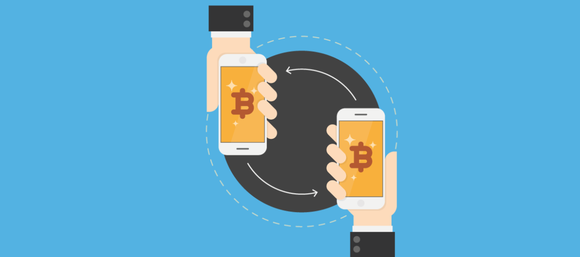 BlueWallet il software wallet di bitcoin per mobile