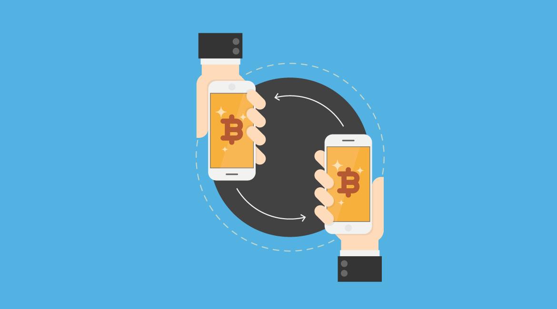 BlueWallet il software wallet di bitcoin per mobile
