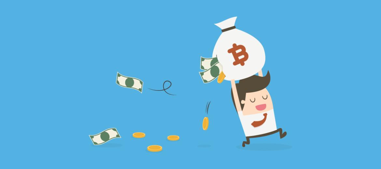 Electrum wallet desktop consigliato per bitcoin