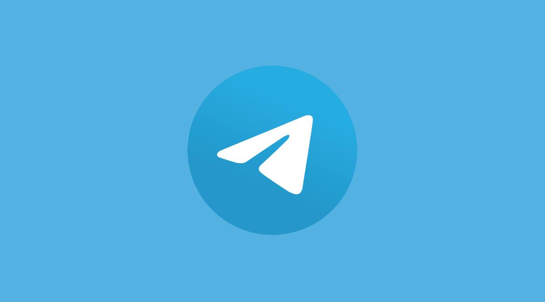 Trasferire Satoshi con LN attraverso Telegram