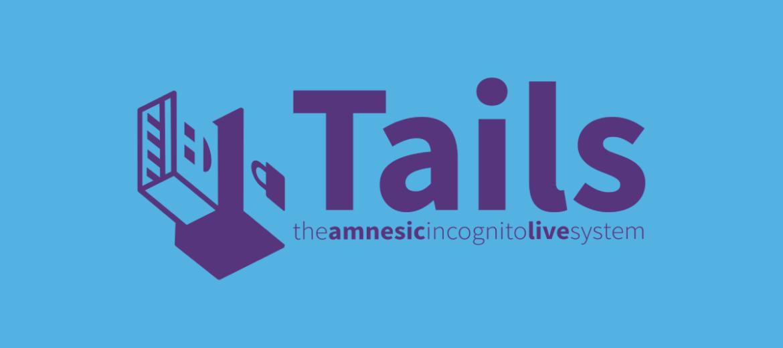 Generare un seed bitcoin sicuro con Tails