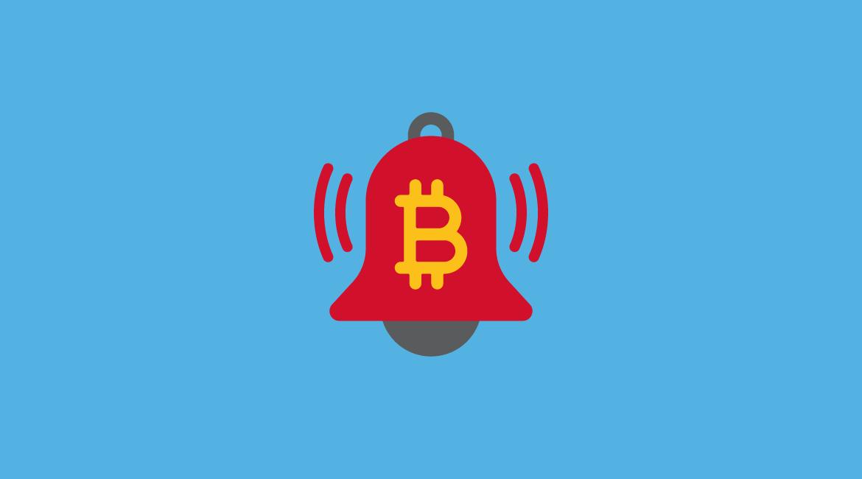 SOS bitcoin - dai dubbi ancestrali al primo deposito sul wallet non custodial