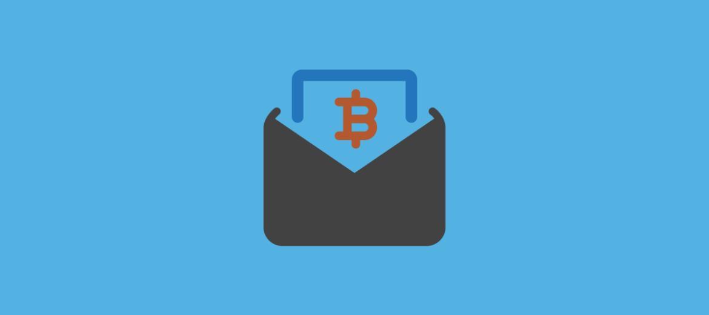 Una lettera a tutti coloro che non hanno bitcoin